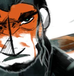 General Dai