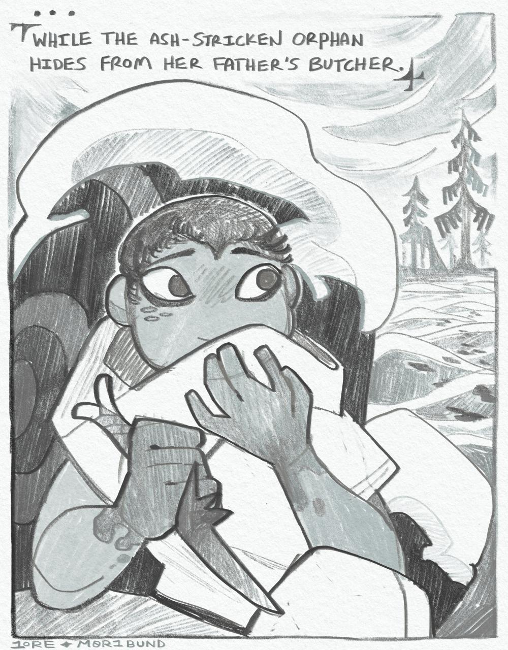 Bite pg. 2
