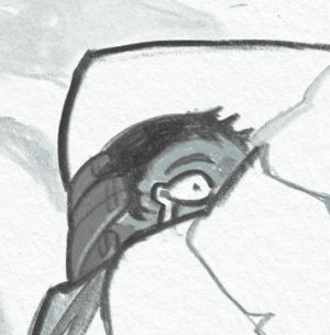 Bite page 14