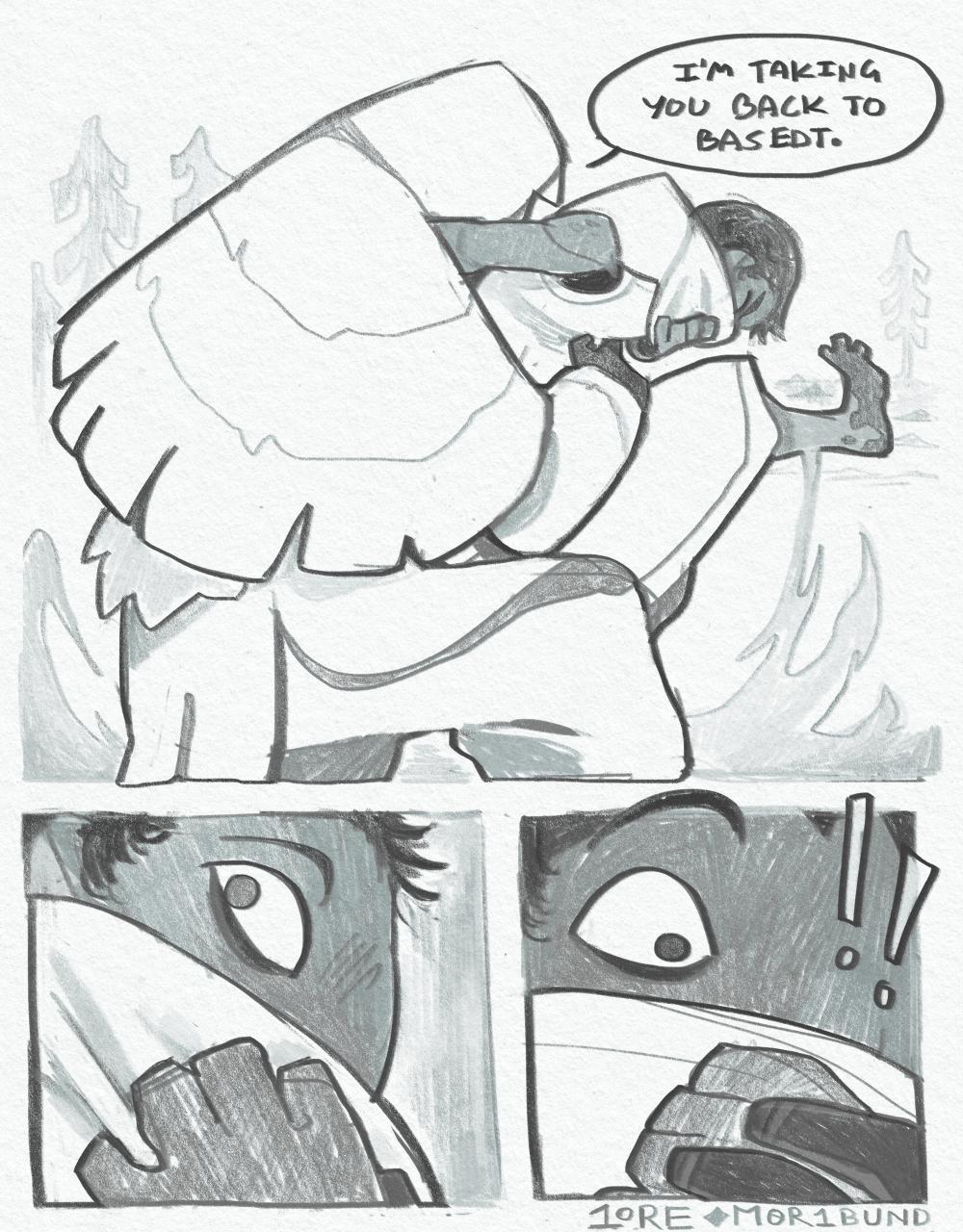 Bite pg. 5