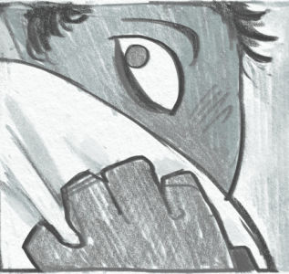 Bite page 5