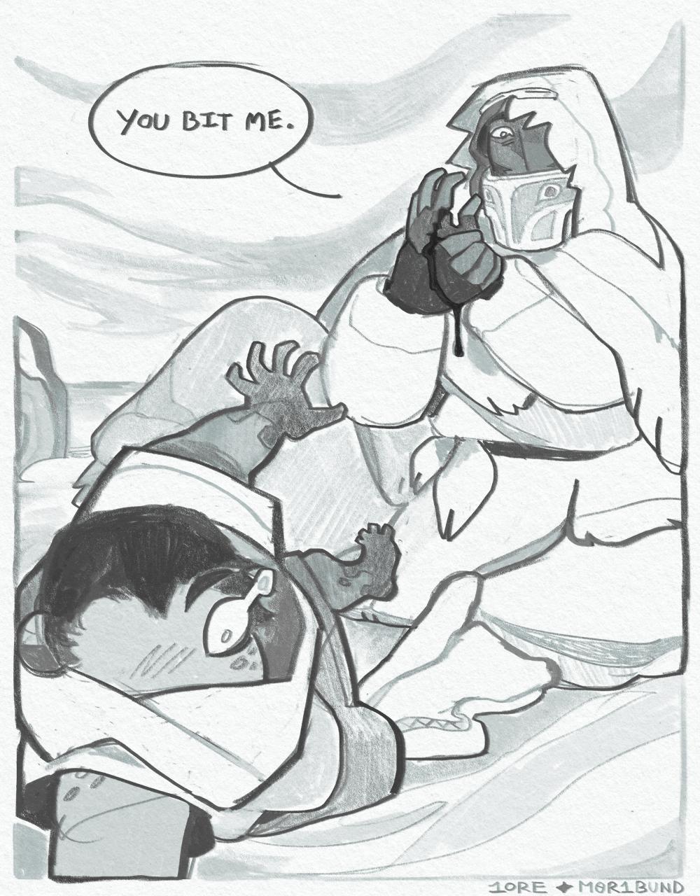 Bite pg. 9