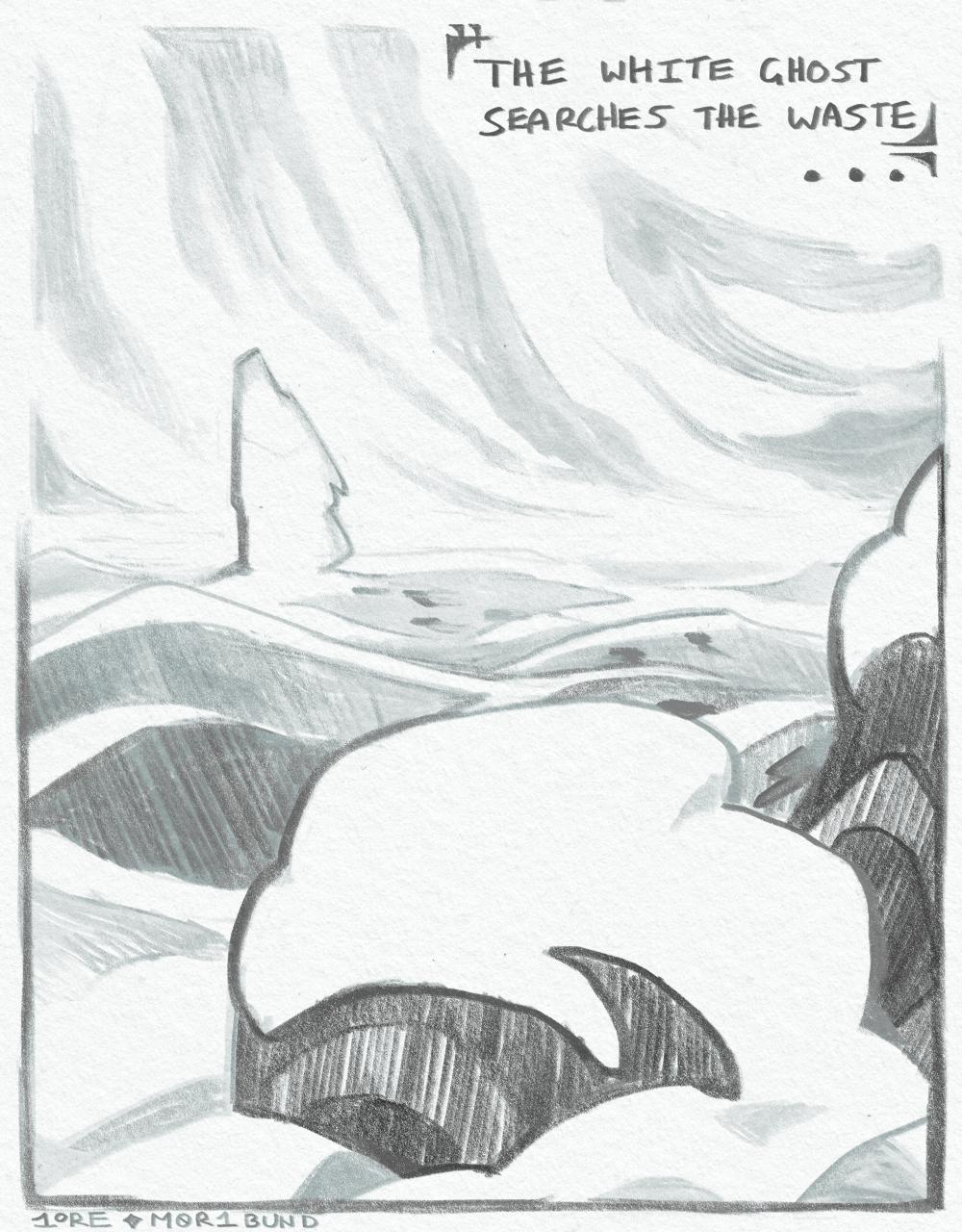 Bite pg. 1